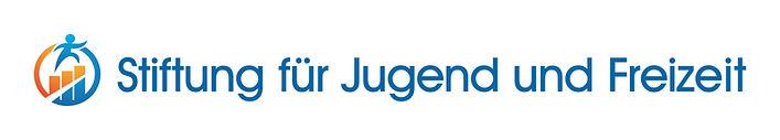 Stiftung_für_Jugend_und_Freizeit_Logo_c