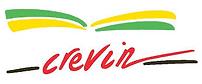crevin (1).png