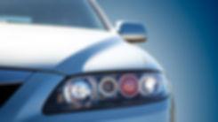 automarkt-istock-482681182.jpg