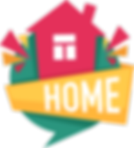 kisspng-real-estate-house-logo-red-carto