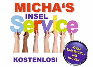 Michas Inselservice.png