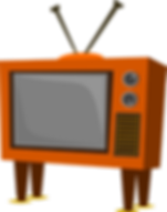 TV-PNG-Image-Transparent-Background.png