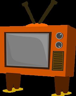 TV-PNG-Image-Transparent-Background.png