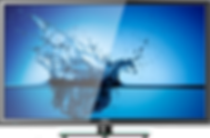 LED-Television-PNG-Transparent-Picture.p