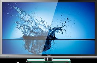 LED-Television-PNG-Transparent-Picture.p