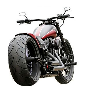 motorcycle-tyres-for-harley-davidson-cus