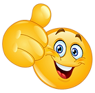 Smiley_positiv.png