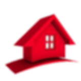 kisspng-house-logo-real-estate-cartoon-h