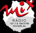 MixRadio_Logo-NeueWebsite.png