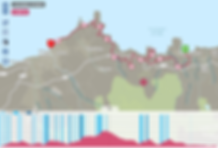 mapa21kms.png