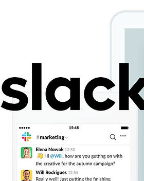 slack-review-team-collaboration-software
