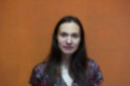 Яковлева Александра Дмитриевна