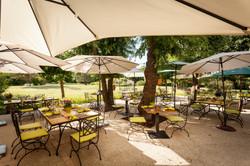 extérieur-restaurant-terrasse