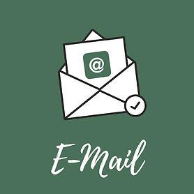 systemische Onlineberatung per E-Mail