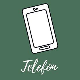 psychologische Telefonberatung online