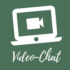 systemische Onlineberatung per Video-Chat