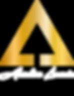 Logo_orée-studio-déf_aurelien_lacroix_