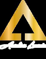 logo photographe aurelien lacroix