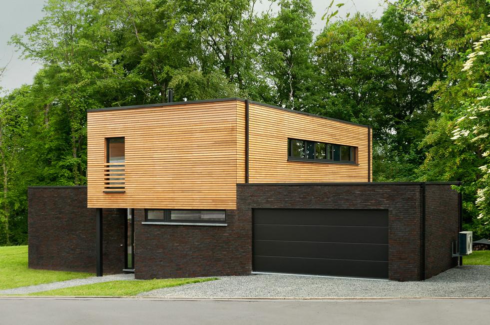 photographe professionel architecture in