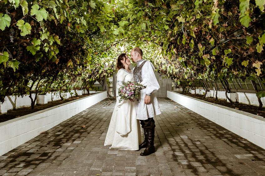 photographe professionnel salle de maria