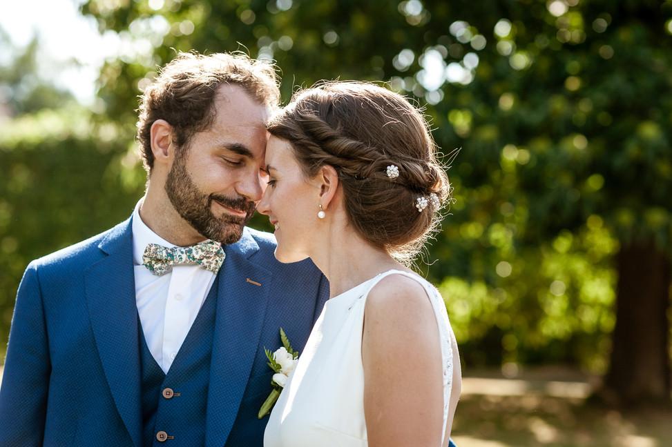 photographe mariage professionnel meille