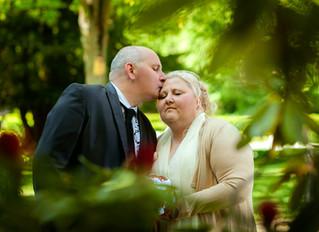 25 ans de mariage = Noces d'Argent