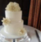 shabby chic, cake, drip cak, watercolour cake, watercolour buttercream, roses, macarons, pink, vintage cake, tea room, celebration, bithday, girl, mothers day, strawberry, lemon, jazzie cake, tlcb, that little cake boutique, jerri bosley