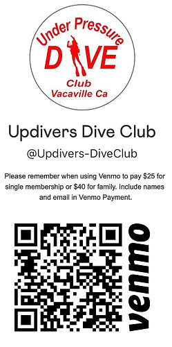 UP%20Divers%20Venmo%20QR%20Code_edited.j