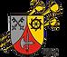logo_musig_4c.png
