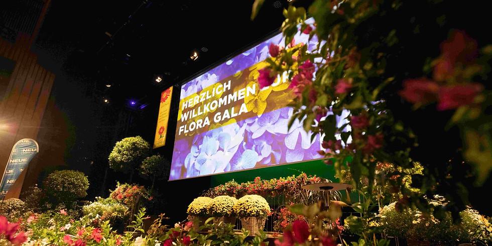 Flora Gala