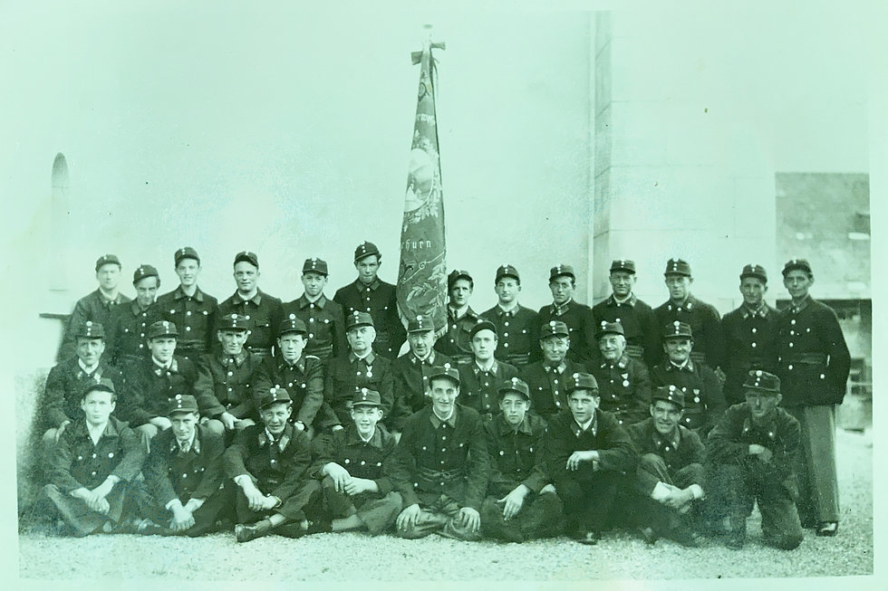 Mannschaftsfoto 1954.jpg