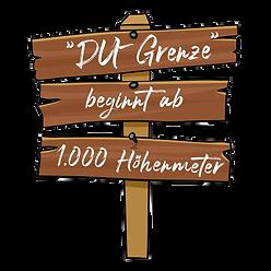 wegweiser-aus-holz_24381-240.png