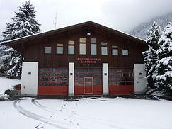Feuerwehrhaus%202012%20001.JPG