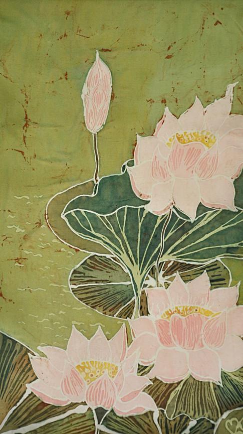 #22 Lotus