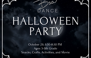 halloween party .png