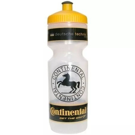 Caramanhola Continental 750ml