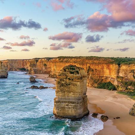 Seven Virtuoso Advisors on How to Travel Mindfully