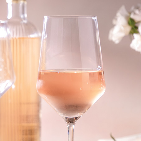 Five Rosés That Will Make You Feel Like You're in France