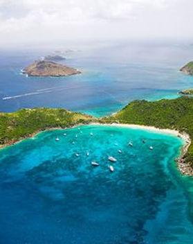 St. Maarten.jpg