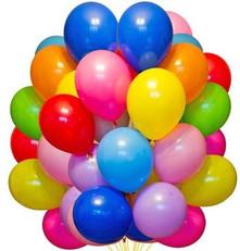 Сет - Ассорти из шаров