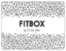 FitBox.jpeg