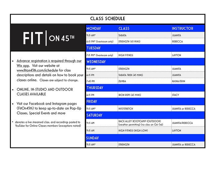 Schedule CURRENT LIST Oct:20.jpg