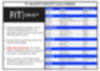 Schedule SEPT 2019 LIST_edited.jpg