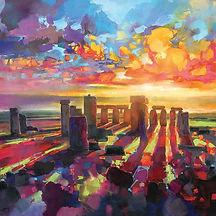 Naismith's Stonehenge Equinox.jpg