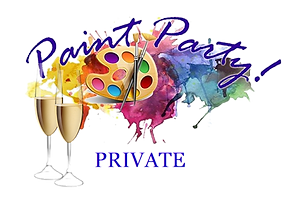 Private%20Paint%20Party%20Logo_edited.png