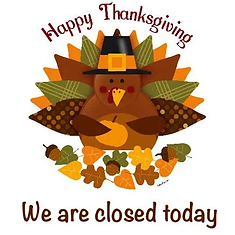 closed-t-day.webp