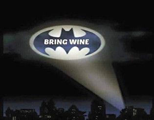 Bring Wine.jpg