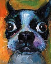 Paint Your pet Boston Terrier.jpg