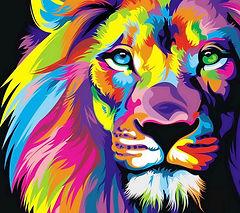 The Illustrated Lion.jpg