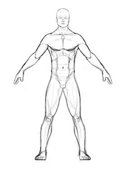 life drawingoutline man.PNG
